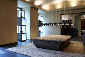 design hotel design hotel in prague 987 prague design hotel