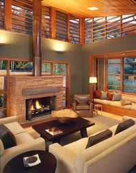 warm colors for a living room fascinating living room warm colors gray paint cozy selecting the