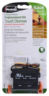 Westek Find Offers Online And by Amertac 6503bc Westek 150w 3 Level Wire In Replacement Dimmer