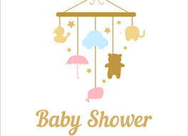 baby showe baby shower guide pregnancy s diary