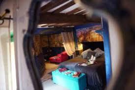 chambre d hote amoureux chambres d hôtes au2 week end amoureux oise