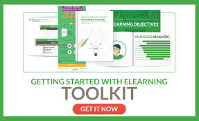 e learning strategy template 7 must try knowledge retention strategies for elearning design