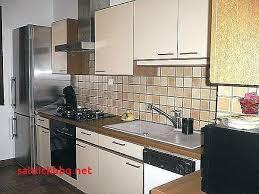 resine pour cuisine peinture resine deco ides pour sol affordable pour sol cuisine