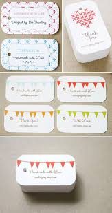 Wedding Decor Business Cards Best 25 Template For Business Cards Ideas Only On Pinterest