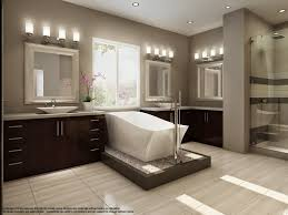 news u0026 information distinctive homes contemporary bathroom design