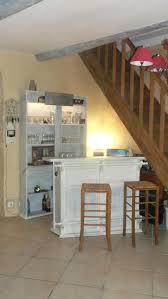 la grange chambres d h es la grange d antan cruzy chambres d hôtes dormir office de