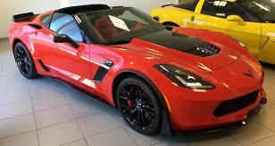zo7 corvette reduced 2015 corvette coupe z06 2lz only 4 856
