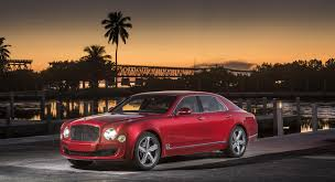 bentley snow bentley mulsanne snow hd hd desktop wallpapers 4k hd