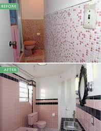 tile bathroom design ideas bathroom tile amazing pink tiles bathroom home design image