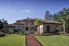 5 Bedroom Double Wide 4 Bedroom Homes For Sale In Houston Tx Moncler Factory Outlets Com