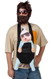 Halloween Movie T Shirt by Best 25 Hangover Alan Ideas On Pinterest Alan From Hangover