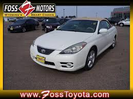 ok google toyota 50 best used toyota camry solara for sale savings from 3 509