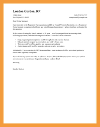 example doctors note 12 sample doctor note to blank award templates