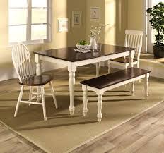 two toned dining table u2013 letitgolyrics co