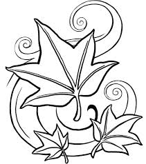 coloring pages coloring pages autumn coloring pages mid autumn