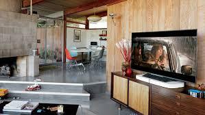 sonos u0027s weird looking speaker solves a living room design problem