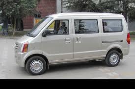 cadillac minivan china u0027s shanxi victory likes itself some cadillac perhaps too much u2026