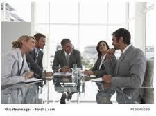 verkaufsgespr che f hren verkaufsgespräche führen mit system überzeugen