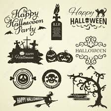 vintage moon pumpkin halloween background halloween pumpkin stock photos royalty free halloween pumpkin