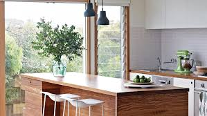 kitchen inspiration 13 of the best island benches