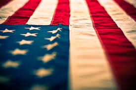 Flag Desecration Law United States Flag History 17 Little Known Facts