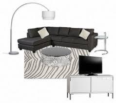 cherish toronto furnished rental on olioboard
