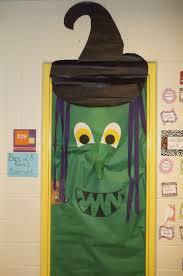 spirit of halloween halloween fun at highland u2013 highland elementary
