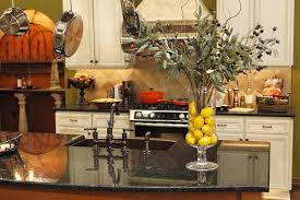 kitchen island decor 5 cheap but lovely decorating ideas for kitchen island