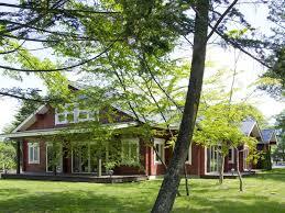 the prince villa karuizawa japan booking com