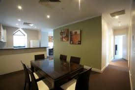 3 bedroom apartment adelaide 3 bedroom apartment adelaide charming on bedroom throughout oaks