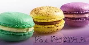 cours cuisine divonne reygrobellet le r boulangerie pâtisserie 49 rue voltaire 01220