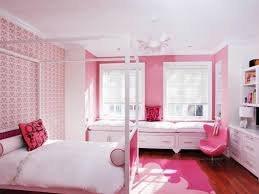 Small Bedroom Rug Ideas Pink Bedroom Designs For Small Rooms Pink Rug On Dark Wooden Floor