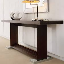 70 inch console table monaco console table 70 inch decor living room pinterest