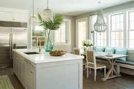 Beach Cottage Interior Design Ideas Best  Beach House Interiors - Beach themed interior design ideas