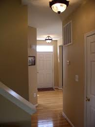 paint hall interior paint colors for hall styles rbservis com