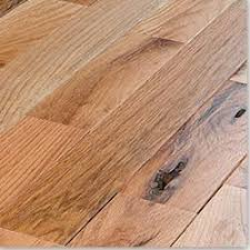 45 best prefinished hardwood flooring lawson brothers floor co