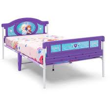 bed frames wallpaper full hd metal twin bed frame ikea twin