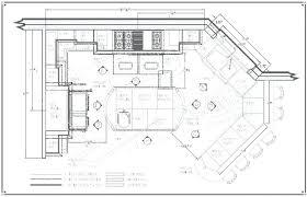 quonset hut house floor plans quonset homes plans gizmogroove com