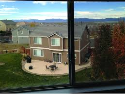 house window tint film home window tinting denver residential window tinting