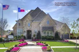 mckinney real estate allen frisco dfw homes for sale