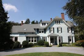residential and commercial painting contractor huntington ny