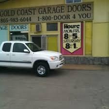 gold coast garage doors 14 reviews garage door services 1500