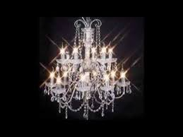 Fabulous Chandeliers Pleasant Chandeliers Lowes Also Modern Home Interior Design Ideas