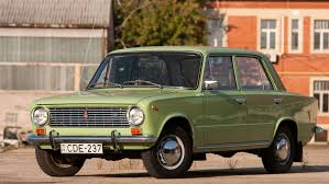 volkswagen type 1 top 5 most produced car models catawiki