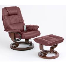 manhattan massage chair from the original factory shop