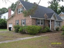 Clinton Houses Clinton North Carolina Reo Homes Foreclosures In Clinton North