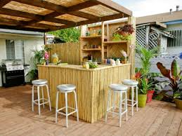 outdoor kitchen ideas pictures outdoor kitchen ideas top 20 1001 gardens