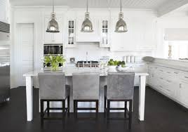 white and grey kitchen grey and white kitchens