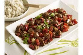 cuisine regionale la cuisine du hunan est une cuisine régionale chinoise reconnue pour