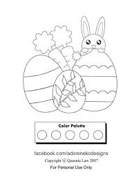 23 cute coloring books adults kawaii images